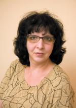 Елена Цивилева, эксперт журнала